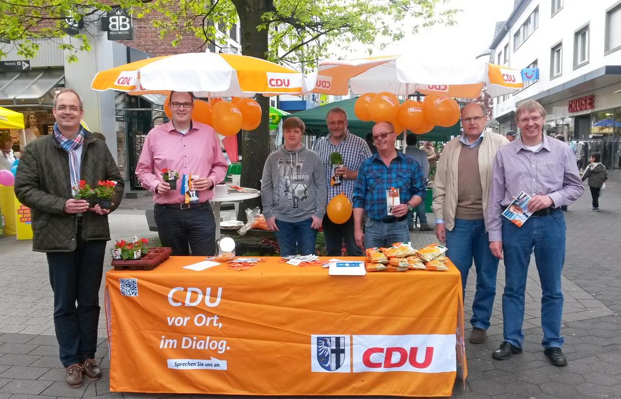 CDU-Meschede